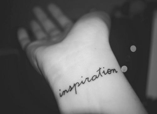 this is a tattoo idea/what i am thinking of