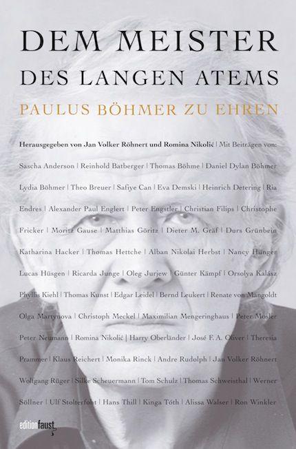 http://editionfaust.de/120-0-Dem-Meister-des-langen-Atems.html