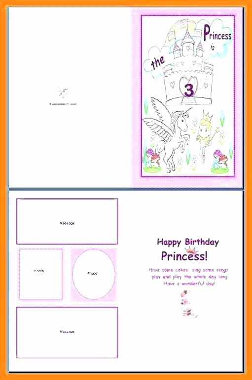 Quarter Fold Card Template Word Lovely Quarter Fold Card Template Printable Greeting Cards Best Birthday Card Template Greeting Card Template Birthday Cards