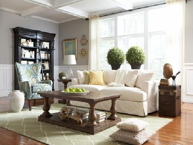 Best 25 Jeff Lewis Paint Ideas On Pinterest Living