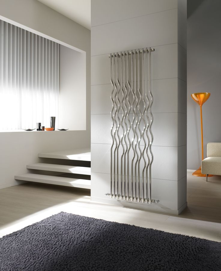 41 best Radiator Inspirations images on Pinterest Radiators
