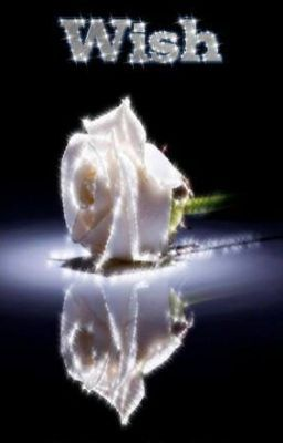 "Leggi ""Wish - Prologo"" #wattpad #paranormale"