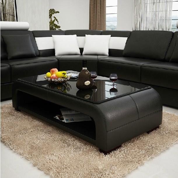 Impressive White Bonded Leather Sofa 3 White Leather: Best 25+ Family Room Sectional Ideas On Pinterest