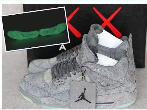 Kaws x Air Jordan 4 Unboxing Review + Glow Test Amazing!! sneakeronfire.us DM for the best price 1.Email:sneakeronfireus@gmail.com 2.SNAPCHAT:sneakeronfire 3.KIK:realyzybay 4.Whatsapp:+8613859862504 #airjordan #jordan #jordan4 #kaws #review #unboxing #glow #test #sneakers #nba #shoes #forsale #yeezy #yeezyv2 ##yeezyv2copper #yeezyv2creamwhite #yeezyv2zebra #yeezyv2beluga #yeezyv2bred #yeezyv2blackwhite #yeezyv2green #yeezyboost350 #yeezyboost350v2 #yeezyforsale #adidas #nmd #ultraboost…