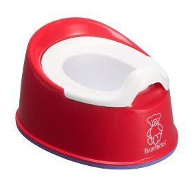 1000 Images About Baby Bjorn Potty On Pinterest
