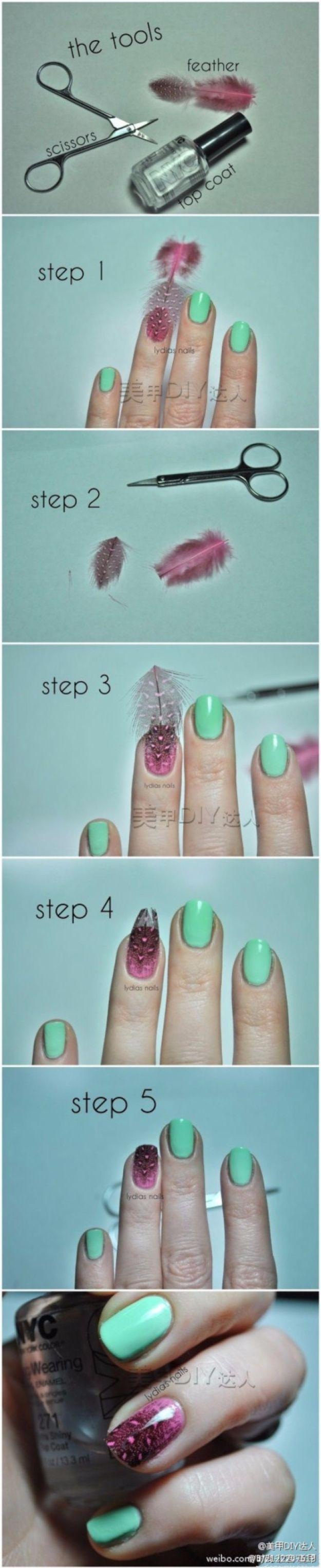 30 best Nail Art Designs images on Pinterest | Nail scissors, Nail ...
