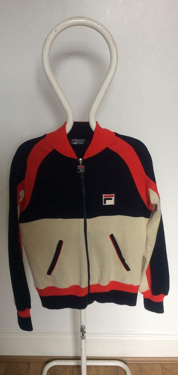 Wear it like Bjorn Borg the most stylish man in tennis70s