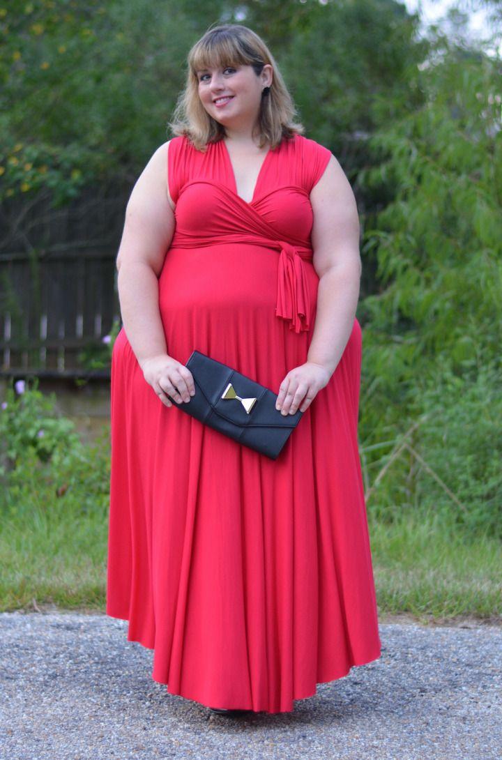 278 Best Ssbbw Dress Images On Pinterest Feminine