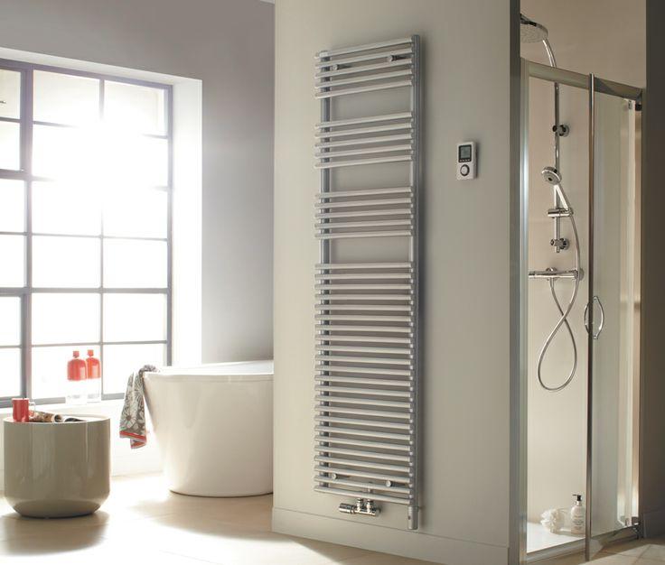 sche serviettes cala mixte la salle de bains cedeo non soufflant but 973 watts - Acova Radiateur Salle De Bain