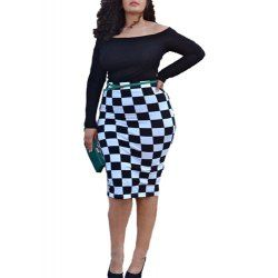 Plus Size Clothing - Buy Sexy Cheap Plus Size Fashion Clothes For Women Online   Nastydress.com