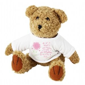 Personalised Id Pick You Teddy Bear Personalised Id Pick You Teddy Bear If yoursquo