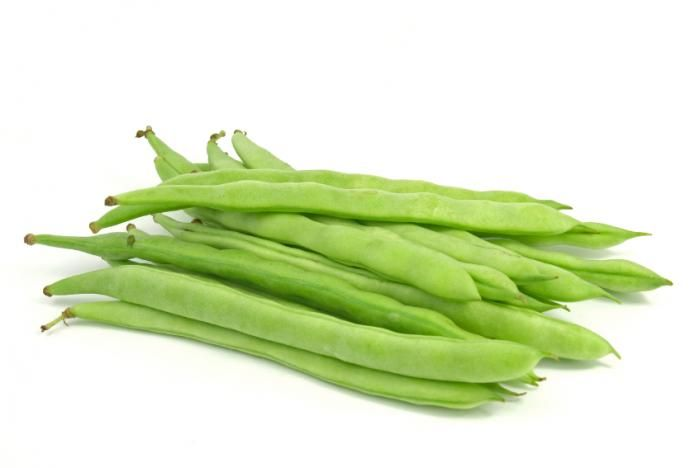 What are the health benefits of green beans? - Medical News Today http://www.medicalnewstoday.com/articles/285753.php