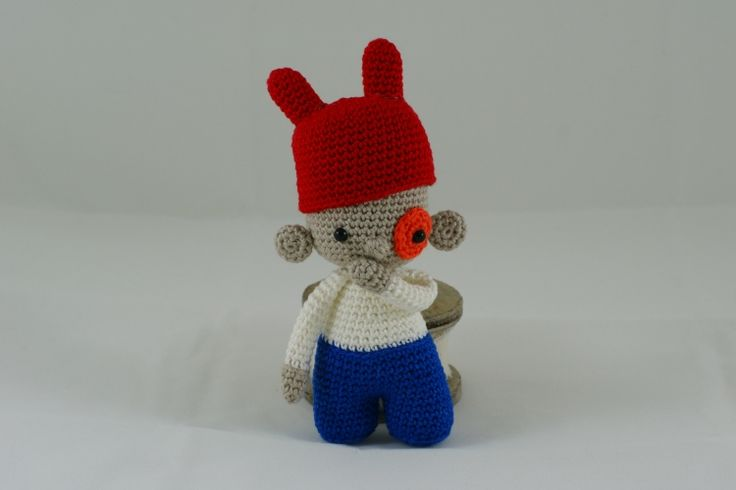 Dit Hooly, onze nederlandse mascotte. Ontwerp van Amour Fou met een beetje van mezelf https://www.facebook.com/createdbyhilda/posts/438980036284429?ref=notif&notif_t=like