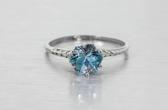 Hey, I found this really awesome Etsy listing at http://www.etsy.com/listing/153696763/14k-gold-aquamarine-ring-engagement-ring