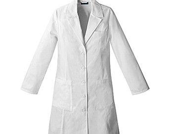 18 best Doctors Uniforms images on Pinterest | Oasis, Australia ...