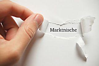WOM! MARKETING: Nischenkeywords machen erfolgreich!