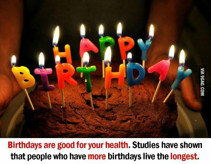 Birthday Cards Live ~ Best birthdays images happy birthday greetings
