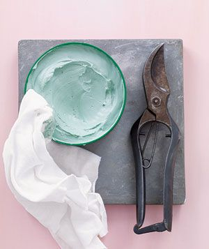 Household tricks...It's tricky: Households Cleaners, Households Items, Gardens Tools, Cars Wax, Households Clean Tips, Gardens Shears, Diy Home, Clean Tricks, Help Hints