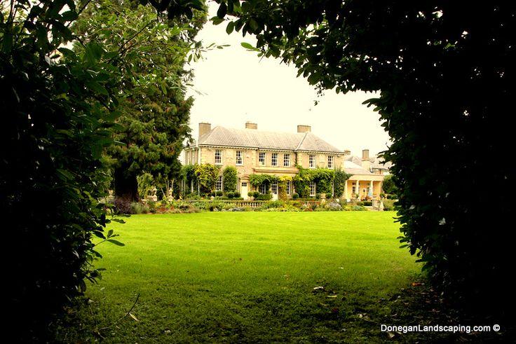 donegan-landscaping-brackenstown-house.jpg 800×534 pixels
