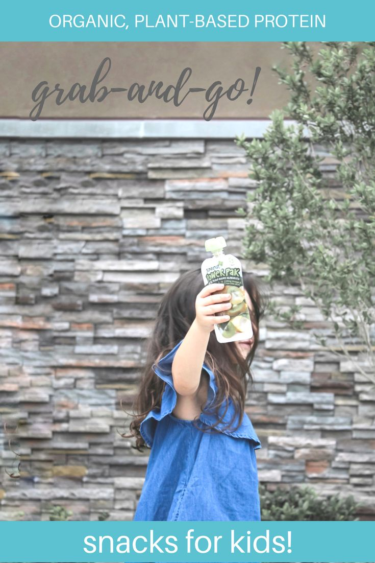 Sprout Foods, Sprout Organic Baby Foods, Sprout Baby food pouches, Organic baby food, baby food, baby food pouch, baby snacks, toddler snacks, organic baby snacks, sprout organic food coupons, baby food coupons, plant powered proteins #ad #SproutFoods #Sp