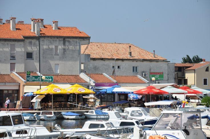 Yachtcharter Kroatien #croatia #travel #tourism #vacation #urlaub #ferien #love…