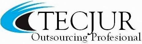 Usted podrá suscribirse como nuestros clientes  sin importar si es empresa o persona, nuestro servicio esta diseñado para usted: http://tecjur.blogspot.com/2015/05/usted-podra-suscribirse-como-nuestros.html