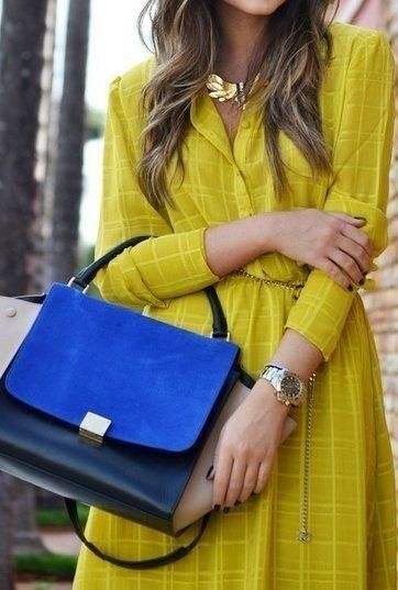 350 Best Color Combination Yellow And Blue Images On