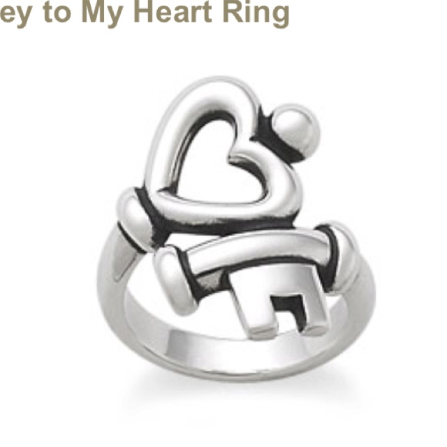James avery coupon code