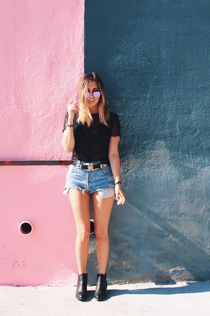 Insta Mauern in LA – #Insta #instagram #la #Mauern
