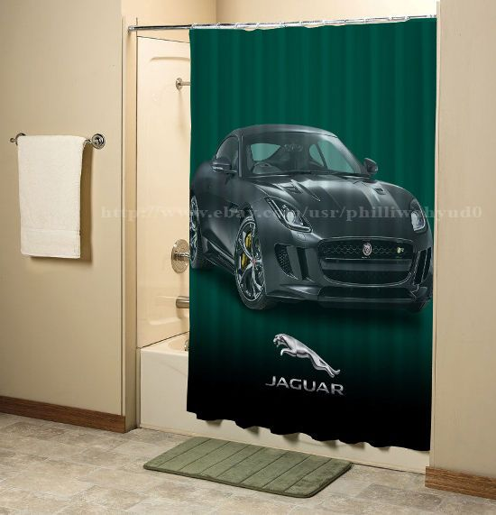 #Unbranded #Modern #shower #curtain #showercurtain #bath #rings #hooks #popular #gift #best #new #hot #quality #rare #limitededition #cheap #rich #bestseller #top #popular #sale #fashion #luxe #love #trending #girl #showercurtain #shower #highquality #waterproof #new #best #rare #quality #custom #home #living #decorideas