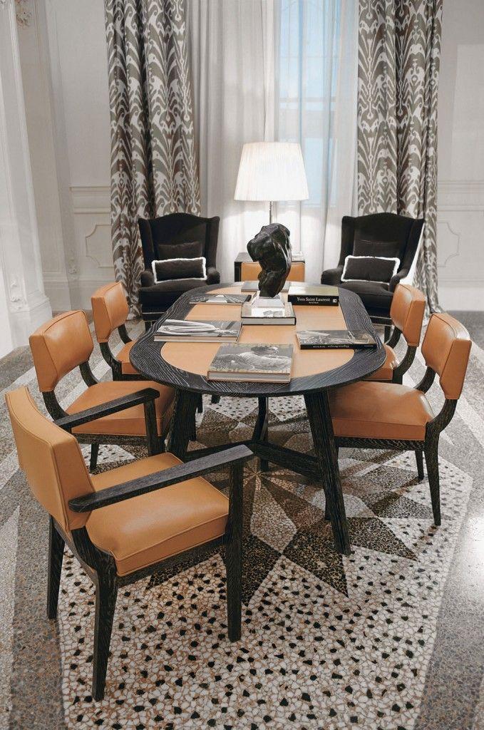 Michele-Bonan-per-Chelini. С ценами модно ознакомиться здесь  http://www.mebelclub.ru/factory/chelini/ #chelini #furniture #home