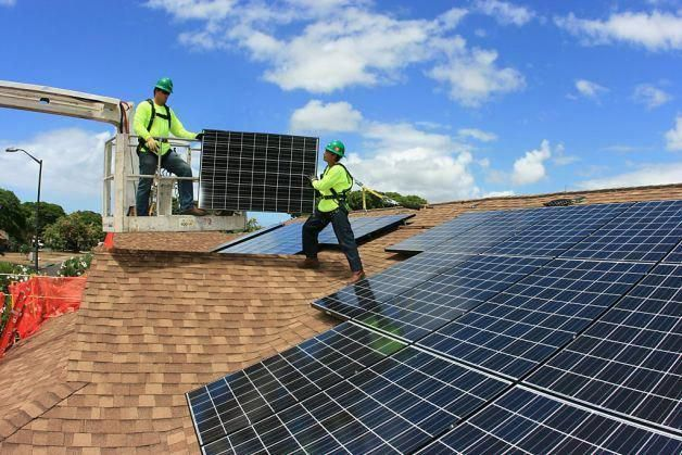 Pin On Efficient Solar Panels