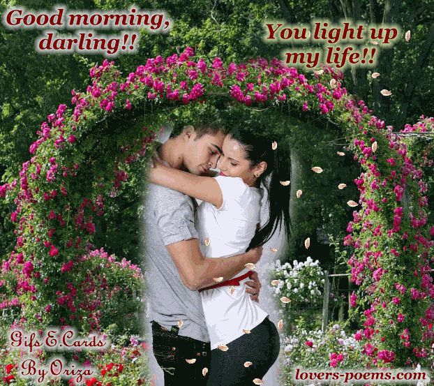 News and pictures of good morning love quotes. Description from quotezwallpaperz.blogspot.com. I searched for this on bing.com/images