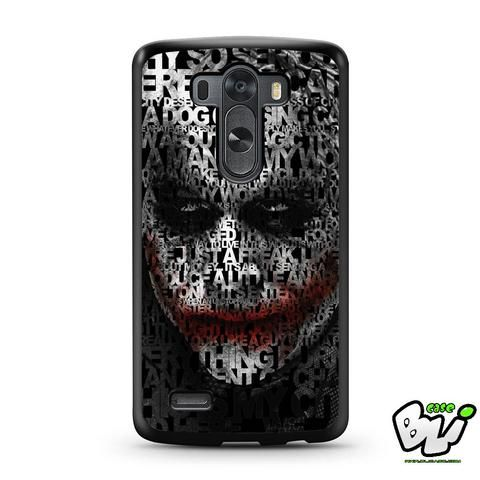 V0967_Batman_Joker_Face_LG_G3_Case
