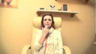 Инна Максименко - YouTube