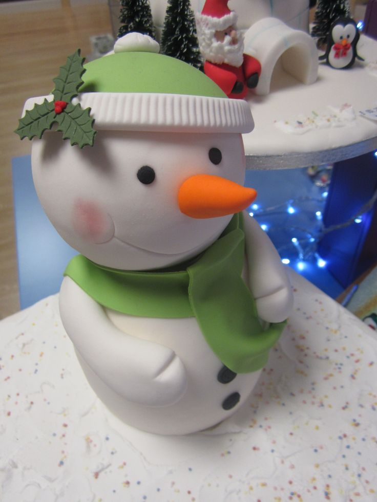 Christmas Products 2014