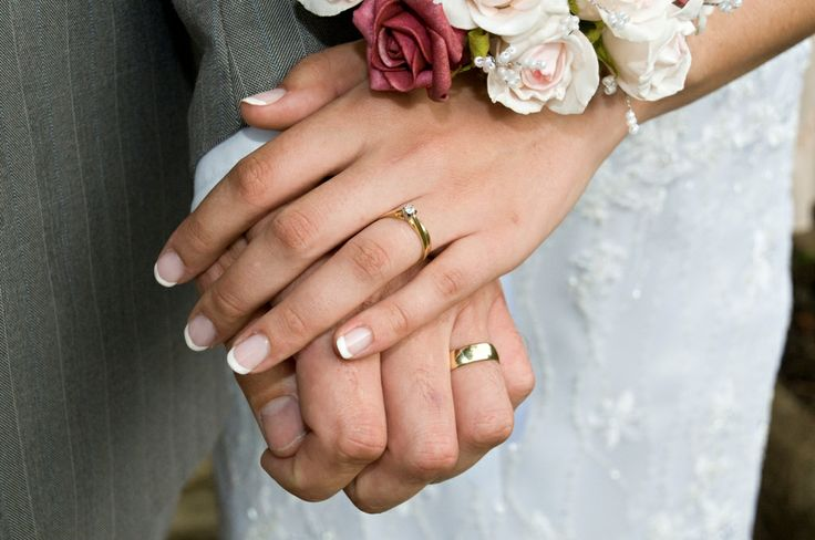 #wedding #love #bridal #weddingring