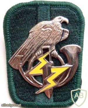 Vytautas the Great Jaeger Battalion's