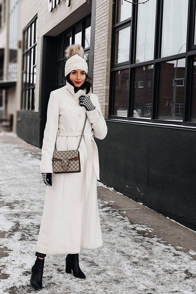 Уличная мода: Лучшие модные образы за неделю: Джейн Олдридж, Лиз Черкасова, Alyson Haley и другие