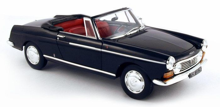 Peugeot 404 cabriolet 1967 traveling in style for Interieur 404