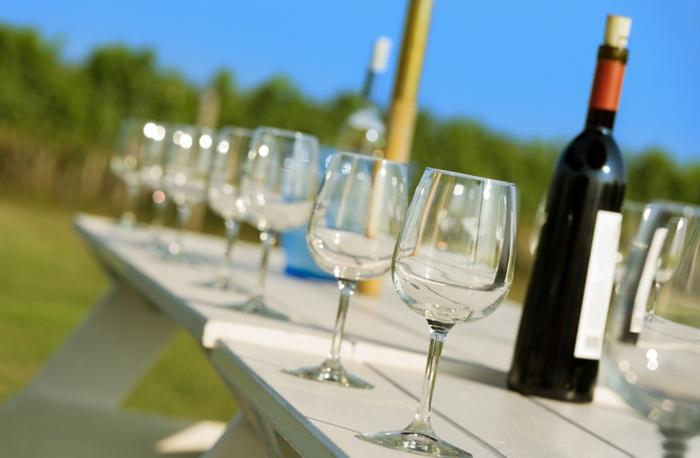 Los vinos Trapio y Barrica son premiados en la Feria Internacional AGRA 2012