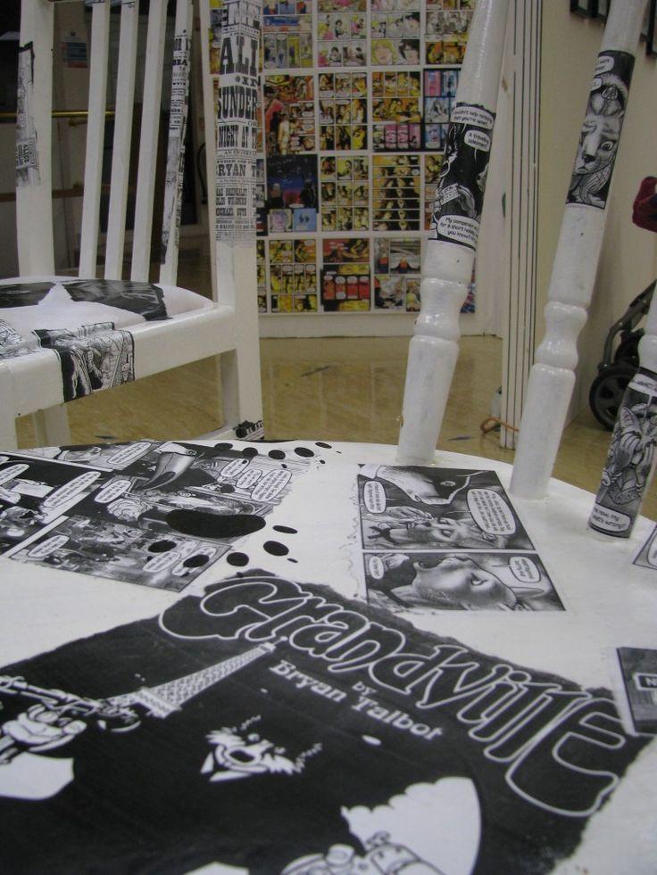 exhibition18