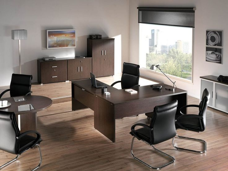 Mejores 59 im genes de muebles de oficina en pinterest for Muebles de oficina df