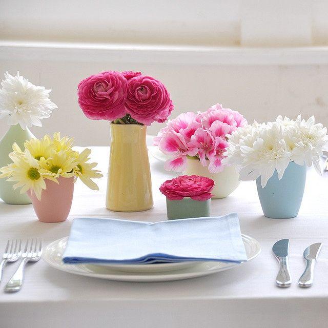 mesa de café da manhã 3