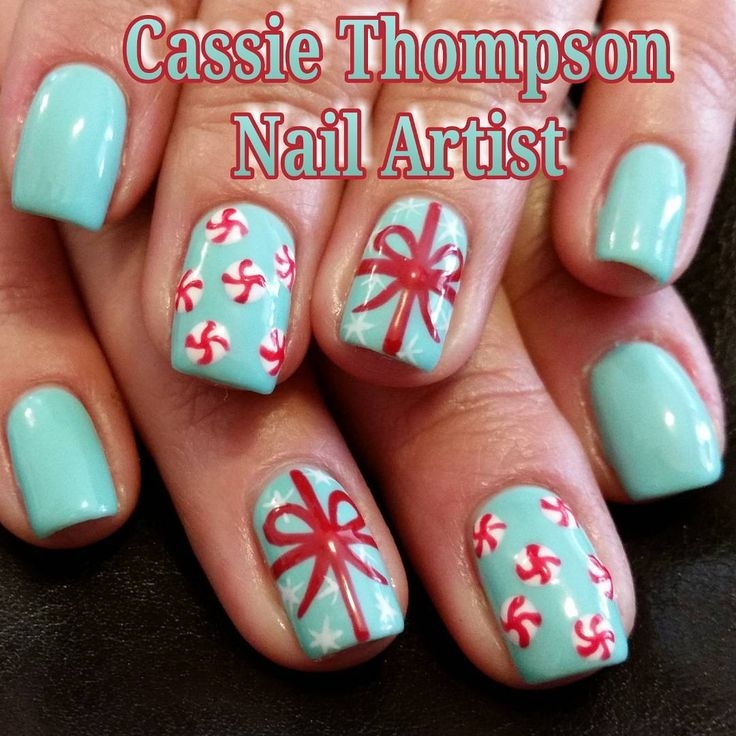 25 trending christmas present nails ideas on pinterest 25 trending christmas present nails ideas on pinterest christmas present nail art hm christmas presents and xmas nails prinsesfo Gallery