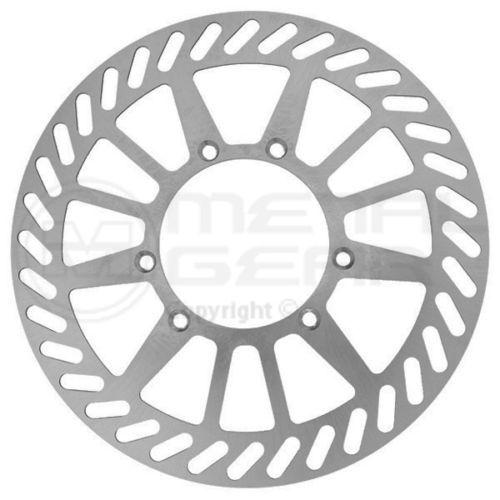 METALGEAR-disque-de-frein-avant-L-yamaha-yz-125-1990-1991-avec-ABE