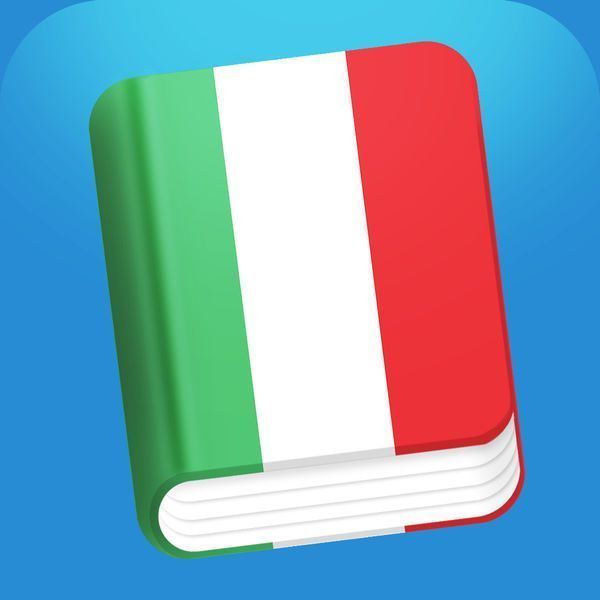 List of the Best Free Online Italian Classes - ThoughtCo