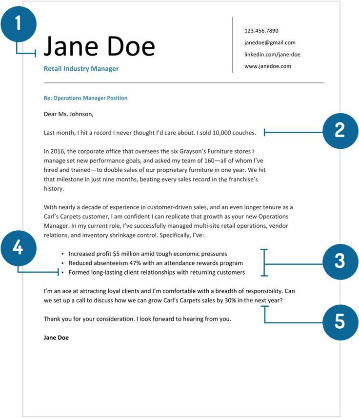 Ponad 25 najlepszych pomysłów na Pintereście na temat Writing a - property management cover letter