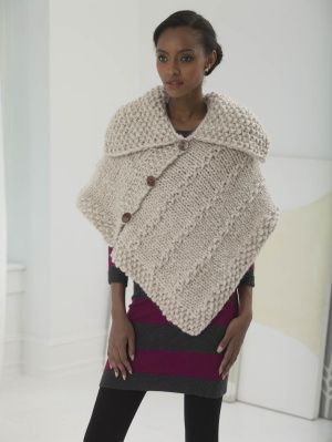 Naturally Chic Cape