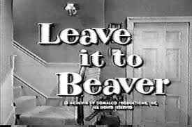 Leave It To Beaver (1957 - 1963)